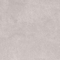 Dom Grey 60,5X60,5