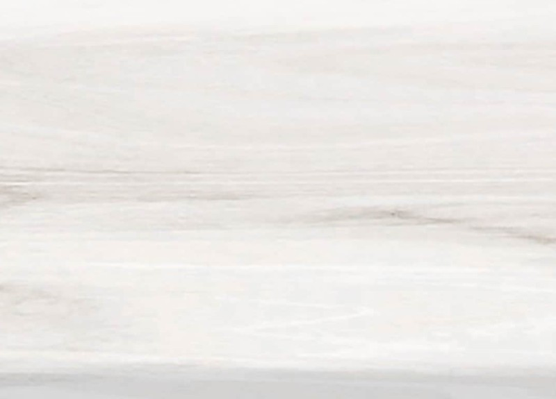 Elements Blanco 20X50