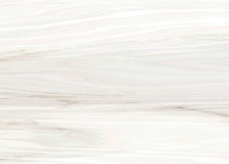 Elements Blanco 45X45
