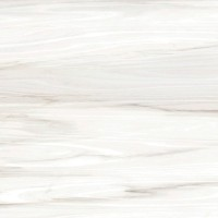 Elements Blanco 60,5X60,5