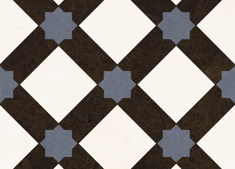 Exeter Marfil 33,3X33,3