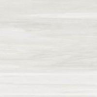 Hensa Soft Blanco 22,5X119,5