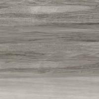 Hensa Soft Gris 22,5X119,5