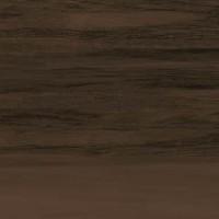 Hensa Soft Wengue 22,5X119,5