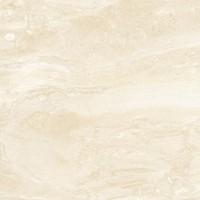 Iris Silver (Iris Blanco) 33,3X33,3