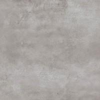 Kalos Grafito 60,5X60,5