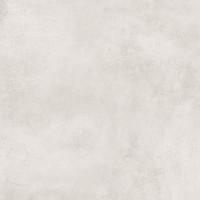 Kalos Grey 60,5X60,5