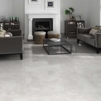Kalos Grey 60X60