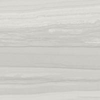Kerala Grey Gloss 30X60