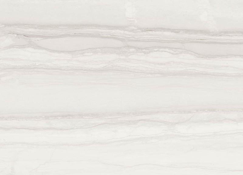 Kerala Pearl Gloss 30X60