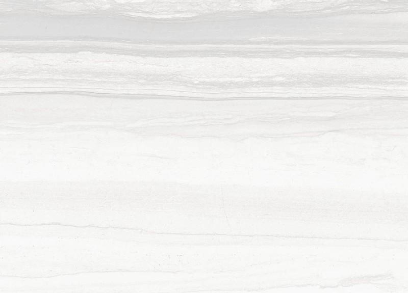 Kerala White 25X75