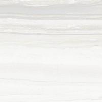 Kerala White Gloss 30X60