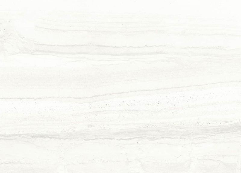 Kerala White Matt 30X60