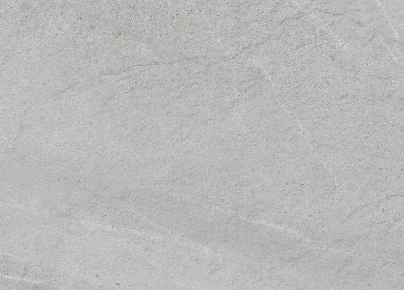 Kingdom Grey Mate 60X120