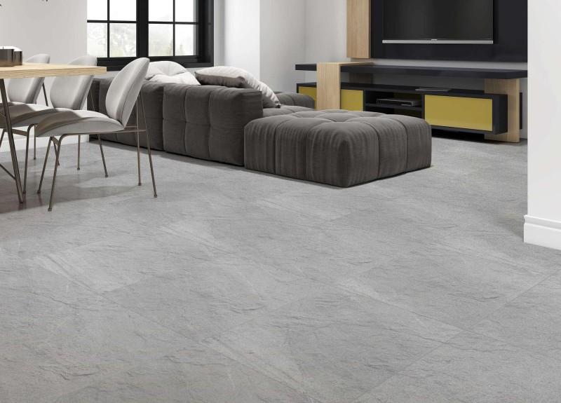 Kingdom Grey 60X60