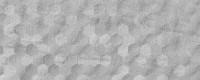 Kingdom Hexa White 30X90