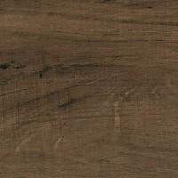 Lombok Brown 15,3X58,9