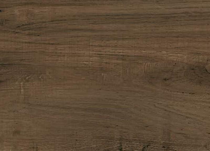 Lombok Brown 23,3X120