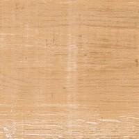 Lombok Oak 15,3X58,9