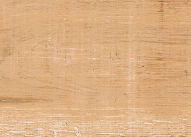 Lombok Oak 23,3X120