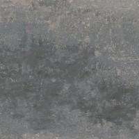 Lookback Grey 60X60