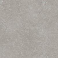 Lyric Grey 33X55