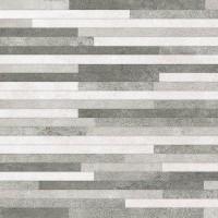 Lyric Relieve Grey 33X55