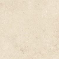 Lyric Sand 33X55