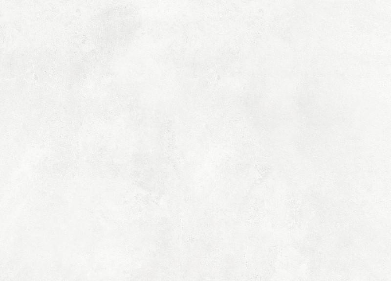 Madox Antislip Blanco Antislip 60,5X60,5