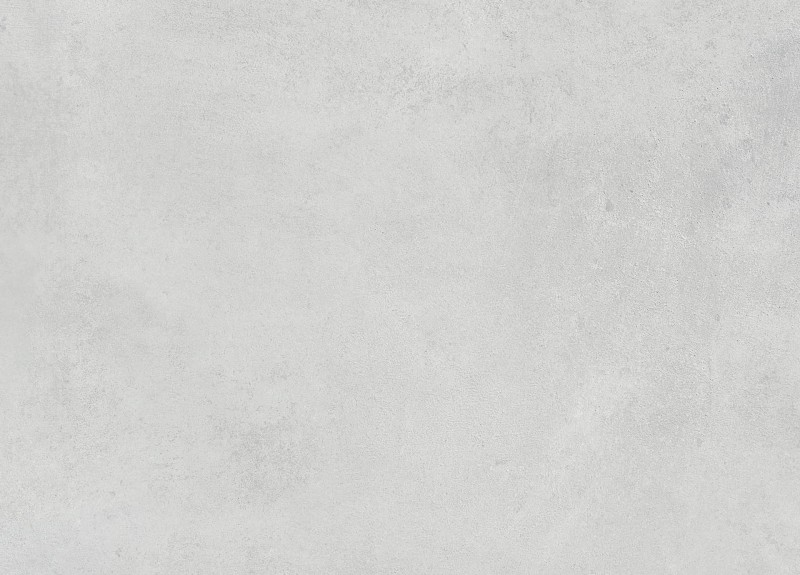 Madox Antislip Gris Antislip 60,5X60,5