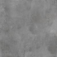 Madox Antracita Mate 120X120
