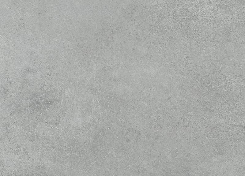 Madox Antracita 20X60