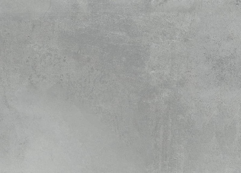 Madox Antracita 30X90