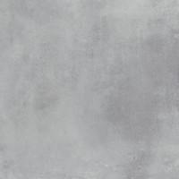 Madox Antislip Antracita Antislip Esp 33,3X33,3