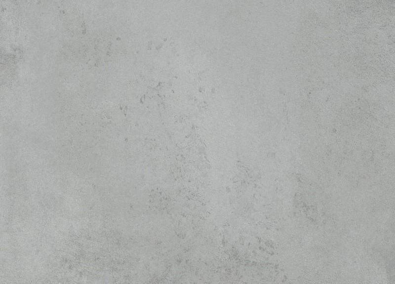 Madox Antracita 45X45