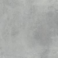 Madox Antracita 60X60