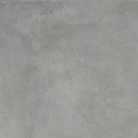 Madox Antracita Mate 75X75