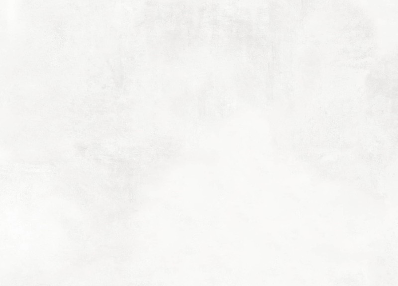 Madox Blanco Mate 120X120