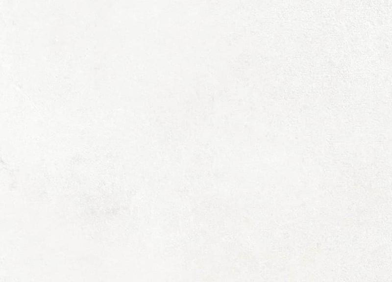 Madox Blanco 20X60