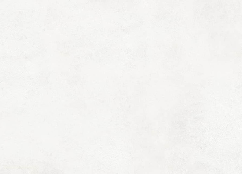 Madox Blanco 30X90
