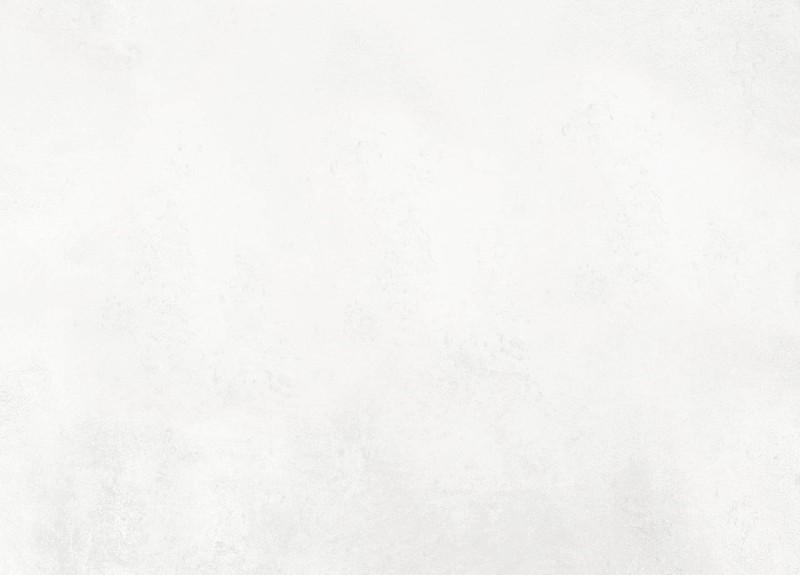 Madox Antislip Blanco Antislip Esp 33,3X33,3