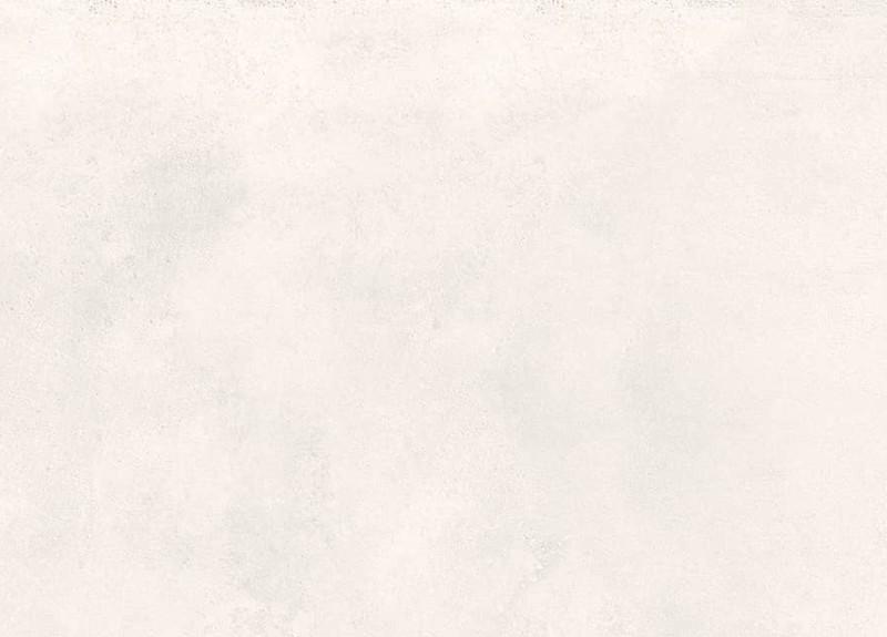Madox Blanco 40X120