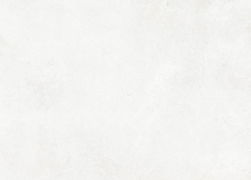 Madox Blanco 45X45