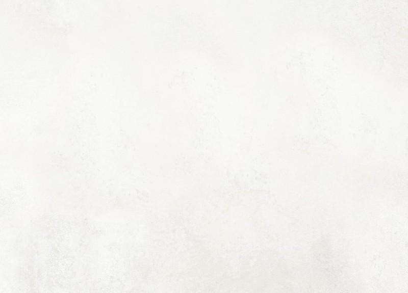 Madox Blanco 60X60