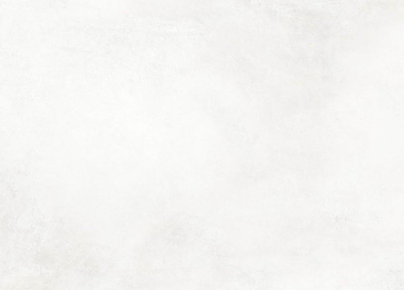 Madox Blanco Mate 75X75