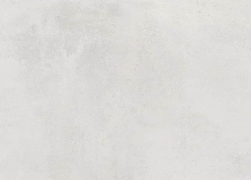 Madox Gris 40X120