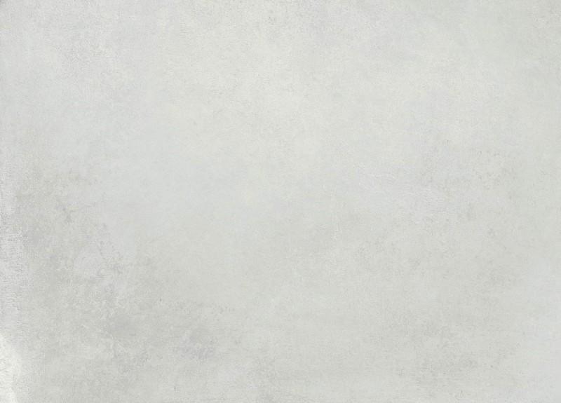 Madox Gris 60X60