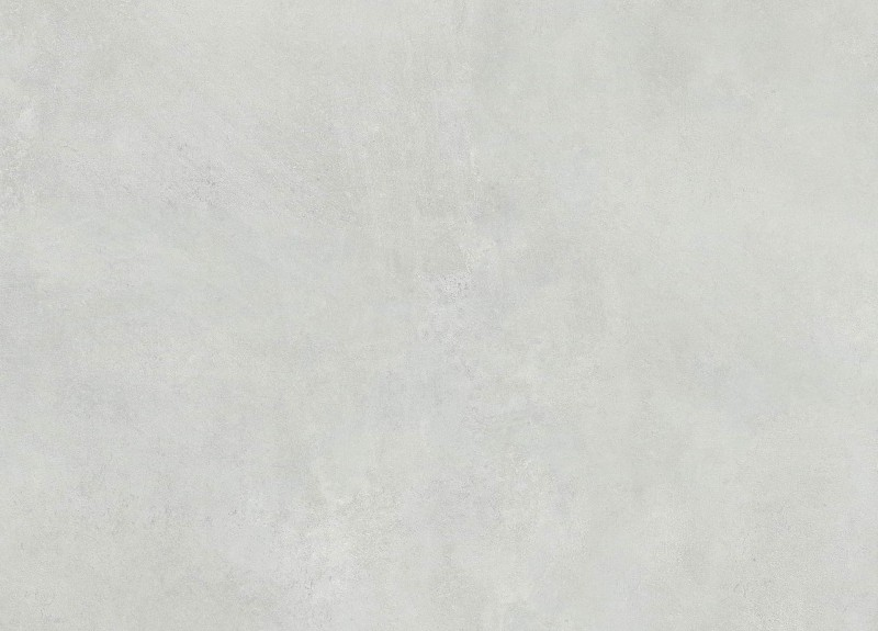 Madox Gris Mate 75X75