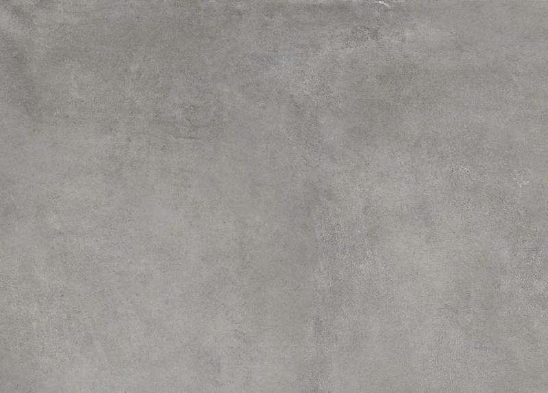 Madox Indoor/Out Antracita Io 60X120