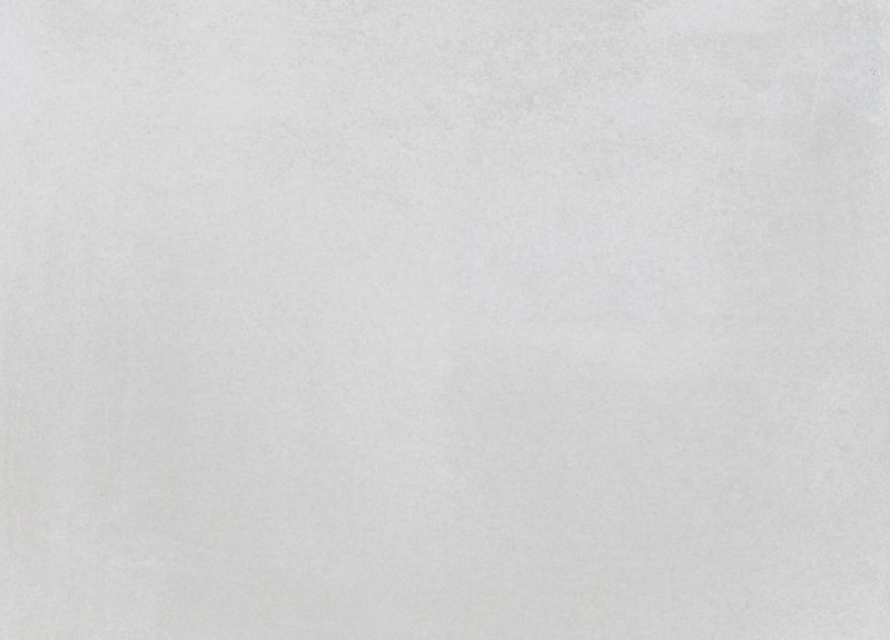 Madox Lap Blanco 60X60